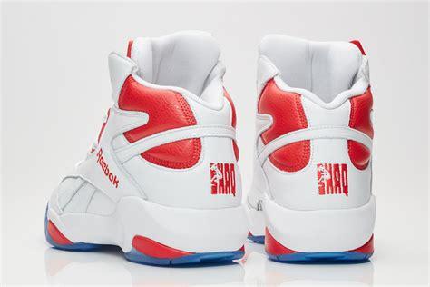 reebok shaq attaq platinum bd4592 reebok shaq attaq question white sneaker bar detroit