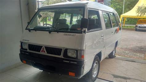 modif mobil  minibus ottomania