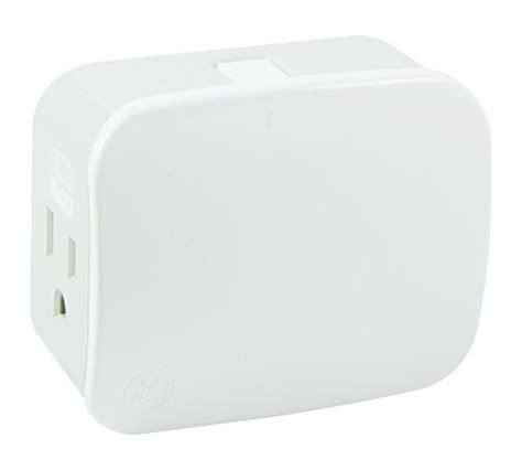 wave gejasco  wave  wireless lighting control
