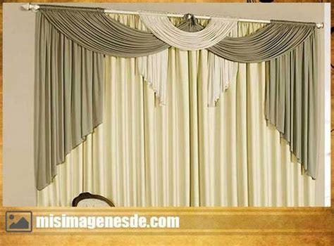 buscar cortinas para salas cortinas para sala im 225 genes