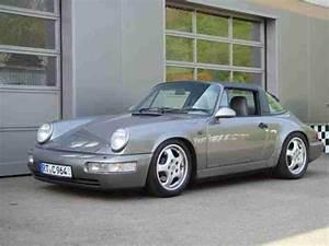 Porsche 964 Kaufen : porsche 911 964 carrera 2 targa dt fzg pz sh porsche ~ Kayakingforconservation.com Haus und Dekorationen