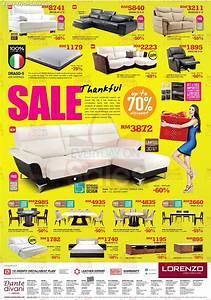 12 may 8 jun 2014 lorenzo malaysia thankful sale for for D home furniture malaysia