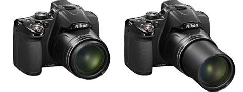 nikon coolpix p530 nikon coolpix p530 test 187 ditesouistiti Nikon Coolpix P530
