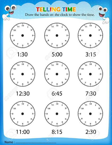 School Printable Kindergarten Worksheet Mogenk Paper Works