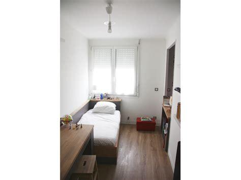 surface minimale chambre amnagement d une chambre amnagement sur mesure du0027une