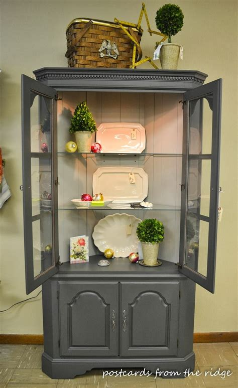 kitchen cabinet boxes only painted projects benjamin topiary and corner 5163
