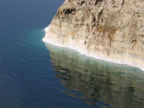 viaje organizado  jordania en septiembre