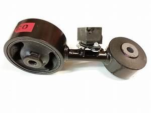 Toyota Camry Engine Torque Strut - 1236328061