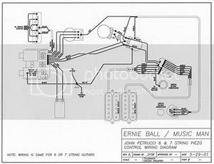 3 Bank Marine Battery Charger Wiring Diagram