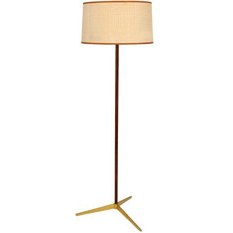 top  modern tripod floor lamps   warisan lighting