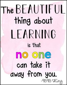 positive education quotes posters  serendipitous science