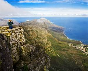 South Africa Attractions - South Africa Sightseeing