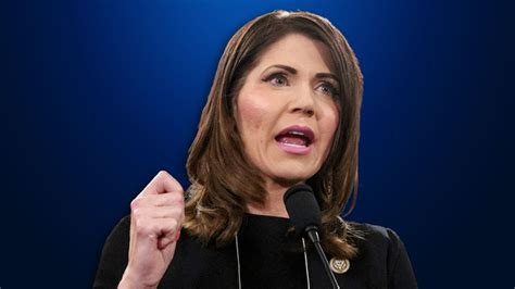 sd governor noem opposes sports betting gambling