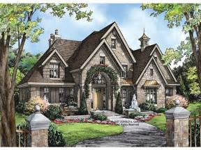 european house plans european house plans european home plans european style house modern european house plans home