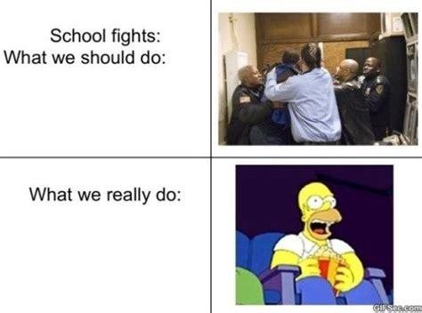 School Sucks Meme - 64 best school sucks images on pinterest funny stuff funny things and ha ha