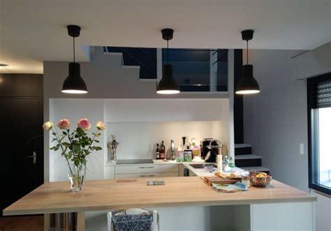 cuisine d appartement peinture cuisine appartement nantes peintre