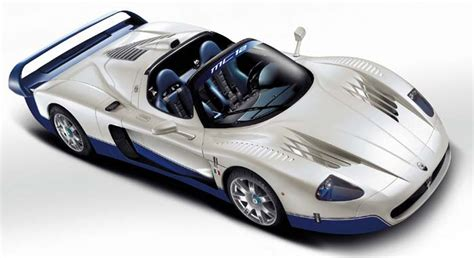 how can i learn about cars 2005 maserati gransport navigation system 2005 maserati mc12