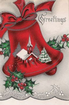 christmas cards bells images christmas cards