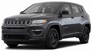 2019 Jeep Compass Incentives  Specials  U0026 Offers In