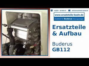 Buderus Logamax Plus Gb152 : buderus fehlermeldung fehlercode 6a 3l a11 6l doovi ~ Eleganceandgraceweddings.com Haus und Dekorationen