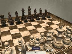 Free 3D Chess Game Download