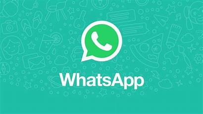 Whatsapp Privacy Quit Policy