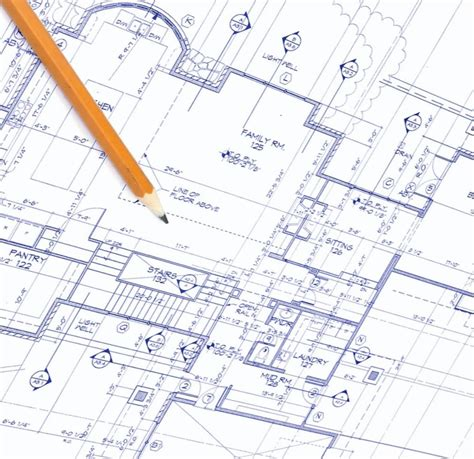 house construction plans house plans floor plans and blueprints by alabama home