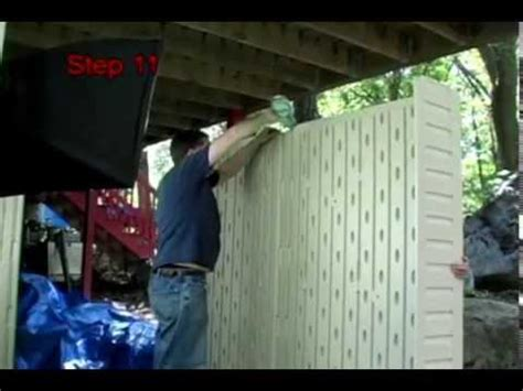 Rubbermaid Shed 7x7 Manual by Shed Work Free Access Storage Shed Plans 7x7