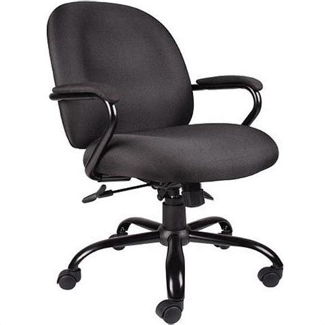 big and tall office desk chairs office chair for computer desk executive task big and tall