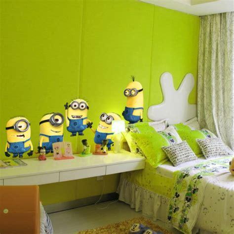 Kinderzimmer Für Zwei Mädchen Gestalten by Kinderzimmer Selber Gestalten Free Ausmalbilder