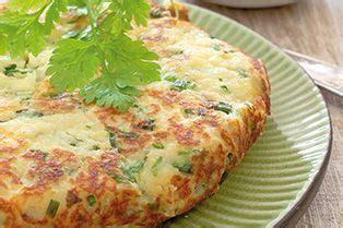 cuisiner les pommes de terre croquettes de pommes de terre aux herbes recettes de