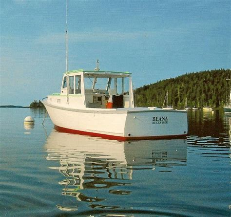 Diesel Speed Boats For Sale Uk by 1963 Robert Rich Power New And Used Boats For Sale Www