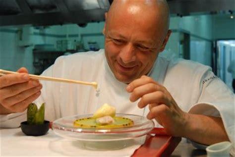 cours cuisine besancon thierry marx bientôt une école de cuisine à besançon