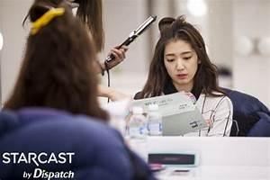 [Photoshoot] 01.07.15 Park Shin Hye BTS Pinocchio ...