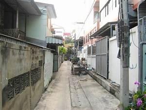 thailand reisebericht quotthai boxing garden hua hinquot With katzennetz balkon mit mr reisen defne garden