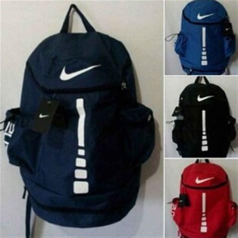 Nike Running 5 0 Abu Hijau jual tas ransel nike elite hitam biru merah abu abu