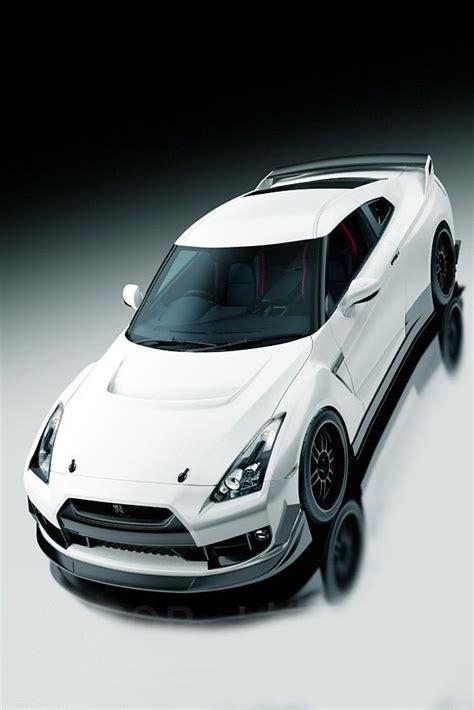 I love my gtr | Nissan gt-r, Nissan cars, Nissan gtr