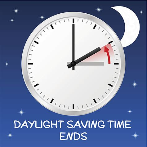 Day Light Saving Time Change by Daylight Saving Time 2015 When To Change The Clocks