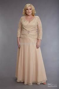 mother of the groom dresses plus size With mother of the groom wedding dresses plus size