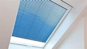 Verdunkelungsrollo Auf Maß : dachfensterrollos sonnenschutz w rmeschutz insektenschutz f r velux roto und braas ~ Markanthonyermac.com Haus und Dekorationen