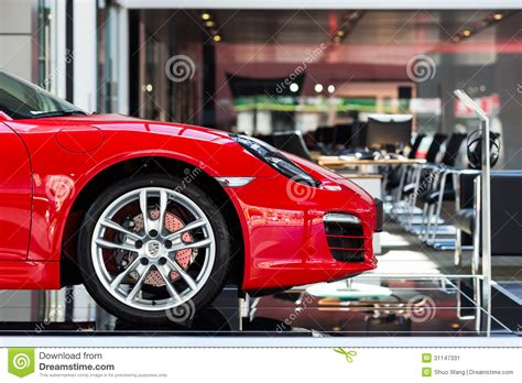 Car For Sale Editorial Photo  Image 31147331