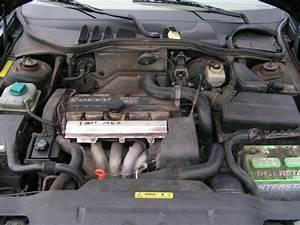 Volvo V70  Price  Modifications  Pictures  Moibibiki