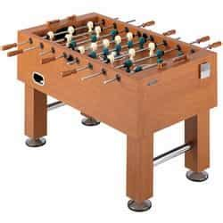 harvard xp foosball table lowest prices guaranteed