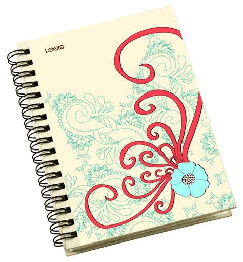 portadas para cuadernos de lengua ilustraciones para portadas de cuadernos on behance
