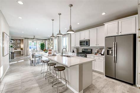 richmond american homes  sunstone home details