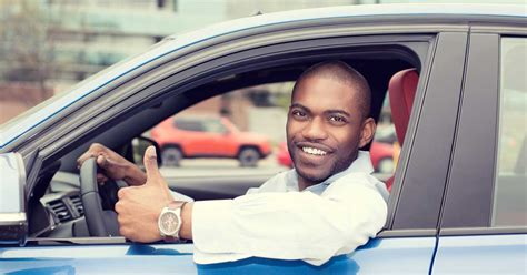 factors      auto loan car loans