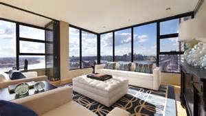home interior design photos home design interior design room house home apartment condo wallpaper condominium interior