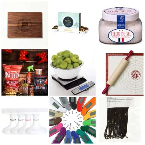 gift ideas kitchen gift ideas kitchen 28 images 28 wonderful s day gift