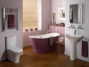 bathroom designs 2012 30 modern bathroom designs for freshnist