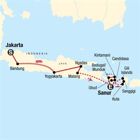 indonesia java bali lombok  indonesia asia